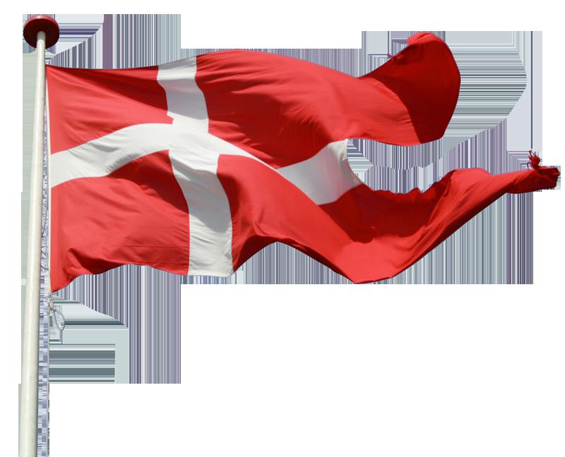 Danmark 2009